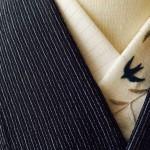 単衣(ひとえ)の着物の時期は?単衣着物の帯や小物のコーディネート
