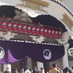 「着物で歌舞伎観劇」~はじめて着物で歌舞伎座へ!鑑賞体験レポート