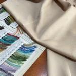 着物リフォームやリメイク~古い着物の活用術「染め直し・寸法直し・仕立替え」の実例集
